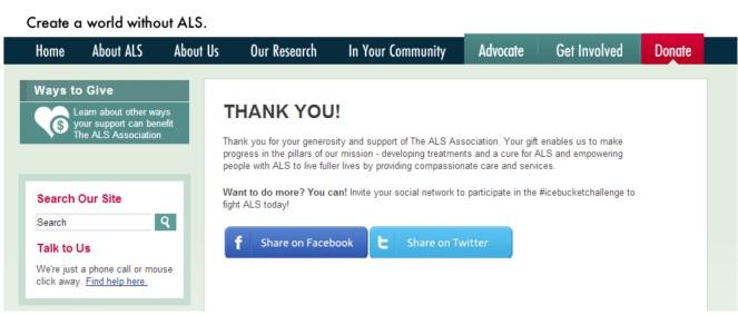 http://www.alsa.org/donate/