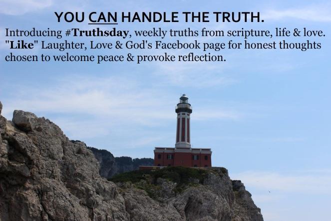 TruthsdayPlug